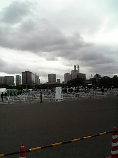 f:id:cloudy-is:20091112142441j:image