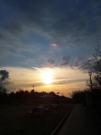 f:id:cloudy-is:20130101075951j:image