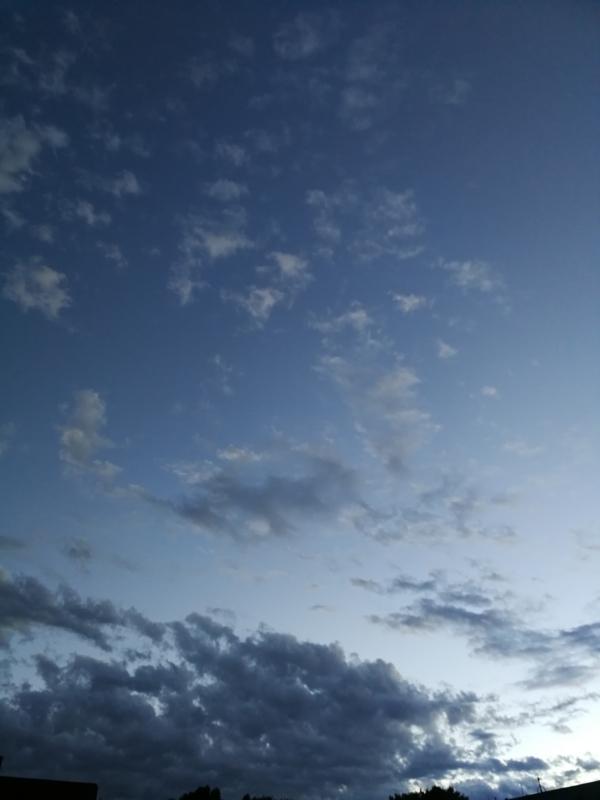 f:id:cloudy23:20180817184340j:image:w360