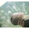 f:id:cloudyday:20120102181516j:image