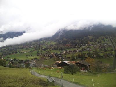 f:id:cloudyis:20101021124407j:image