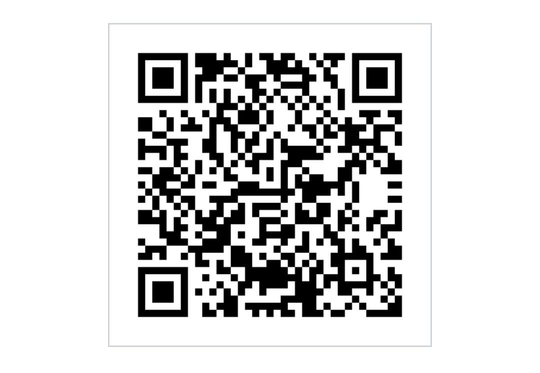 f:id:clover0109:20210412060330j:plain:w300