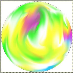 スクリーンショット 2015-12-13 23.44.59