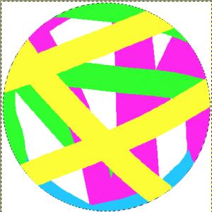 スクリーンショット 2015-12-13 23.32.45