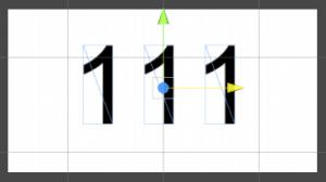 スクリーンショット 2015-12-28 22.33.23