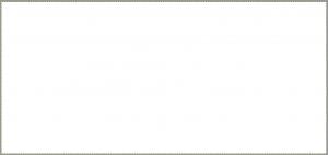 スクリーンショット 2015-12-14 4.28.11