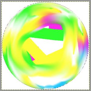 スクリーンショット 2015-12-13 23.44.49