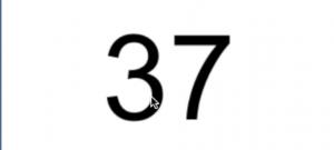 スクリーンショット 2015-12-27 1.29.58