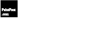 スクリーンショット 2016-01-23 4.35.54