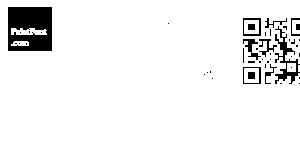 スクリーンショット 2016-01-23 4.09.33