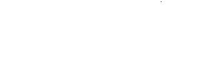 スクリーンショット 2016-02-19 12.04.42