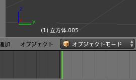 スクリーンショット 2016-04-18 5.51.49