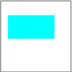スクリーンショット 2016-07-30 5.51.33