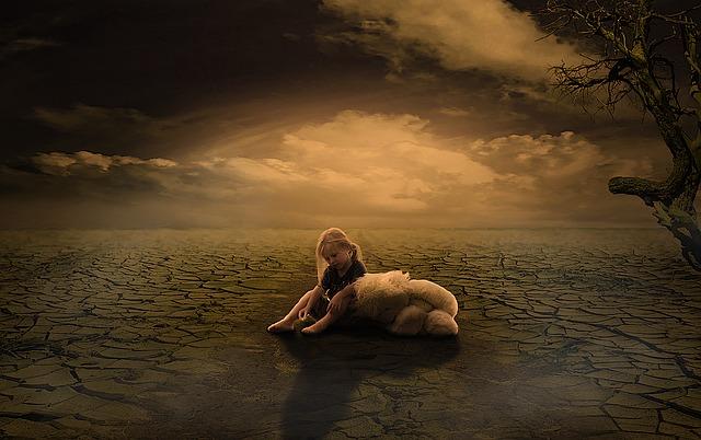 寂しさって誰しも感じるもの。寂しさから逃げない - 元銀座ホステスNOA ...