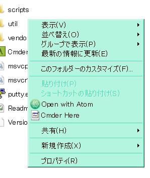f:id:cm3ak:20150413151810p:plain