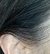 f:id:cmarugurizu:20210629120501j:plain