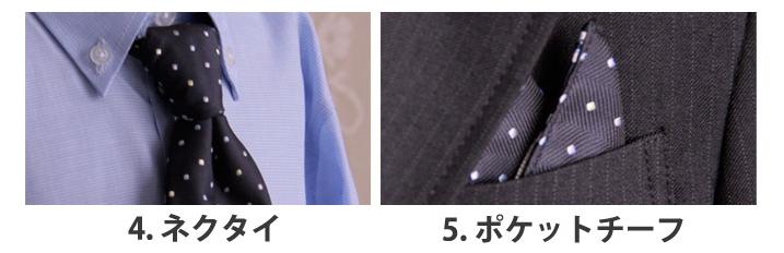 f:id:cmayumama:20170201103757p:plain