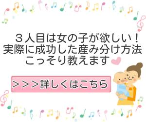 f:id:cmayumama:20170225045716p:plain