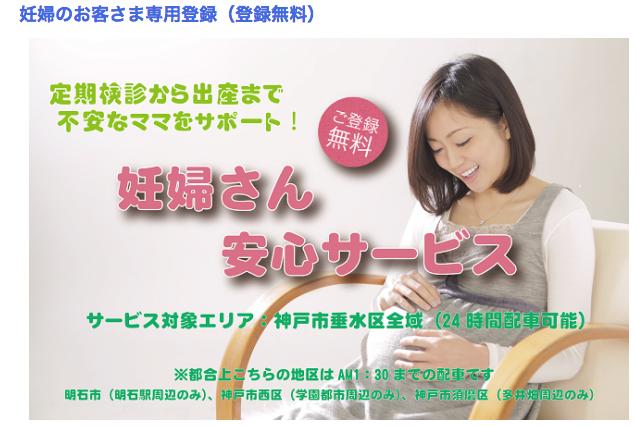 f:id:cmayumama:20171226203048p:plain