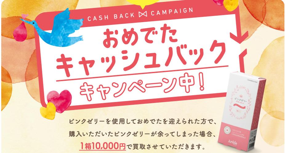 f:id:cmayumama:20180205150525p:plain