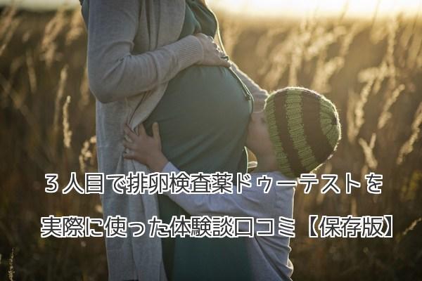 f:id:cmayumama:20180525093421j:plain