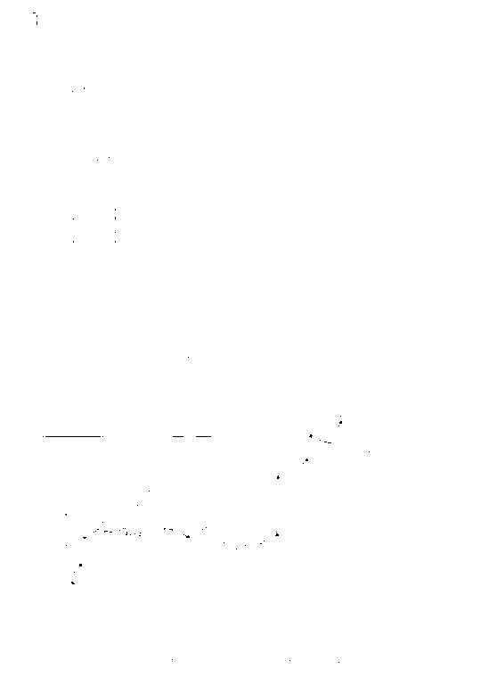 f:id:cmocmo:20151116101344p:plain