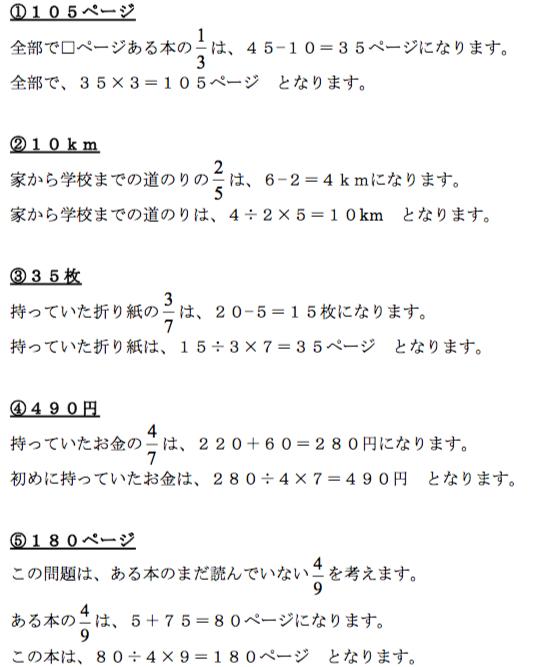 f:id:cmocmo:20151201125058p:plain