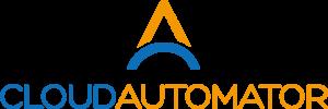 AWS運用自動化サービス「Cloud Automator」