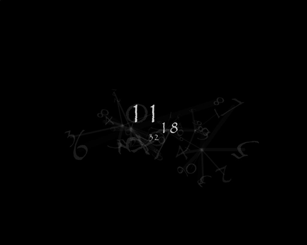 f:id:cmusen:20170203231900p:plain
