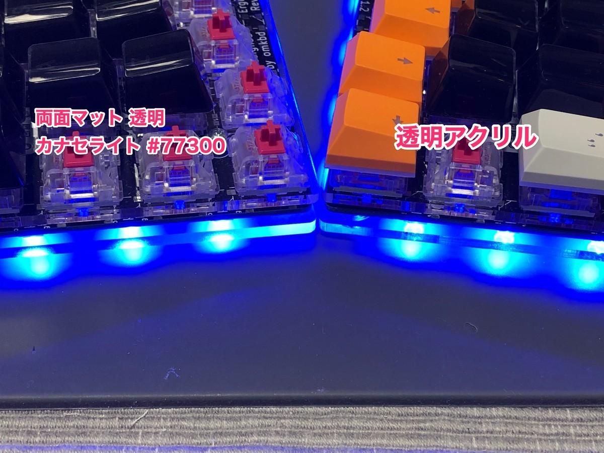 f:id:cnaos:20190525222553j:plain