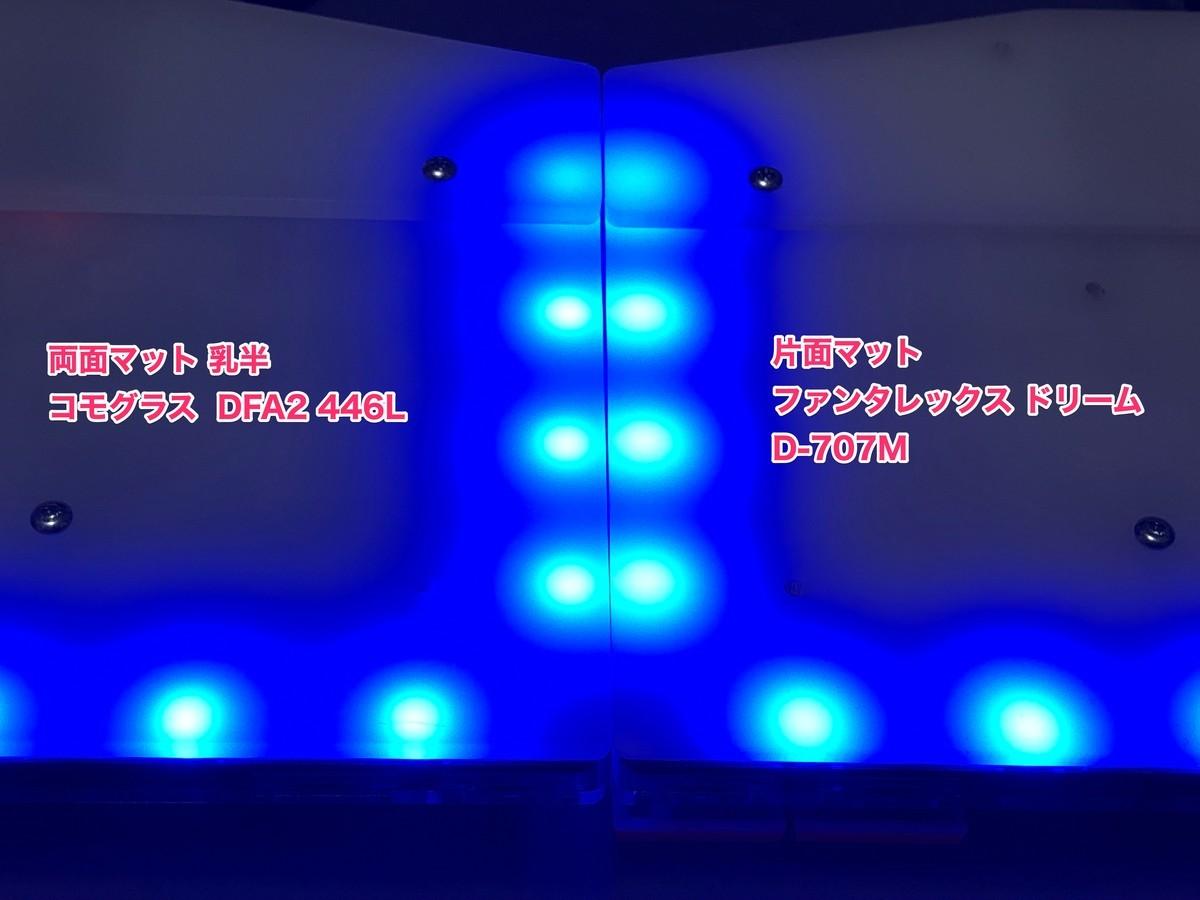 f:id:cnaos:20190525224011j:plain