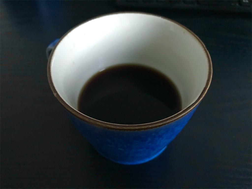 f:id:cnbatsu:20210214020210j:image