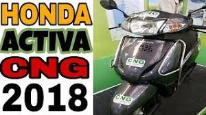 f:id:cngactiva:20180815134617j:plain