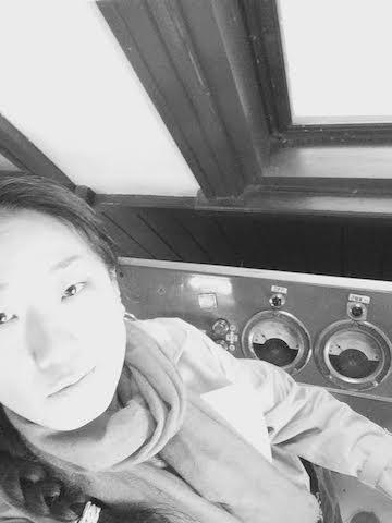 f:id:cnokichi:20161114083531j:plain