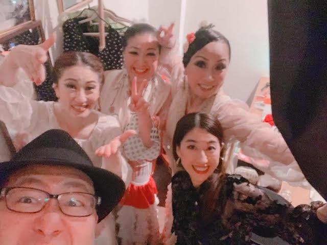 f:id:cnokichi:20190527162209j:plain