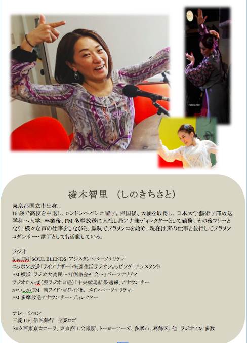 f:id:cnokichi:20200401222044p:plain
