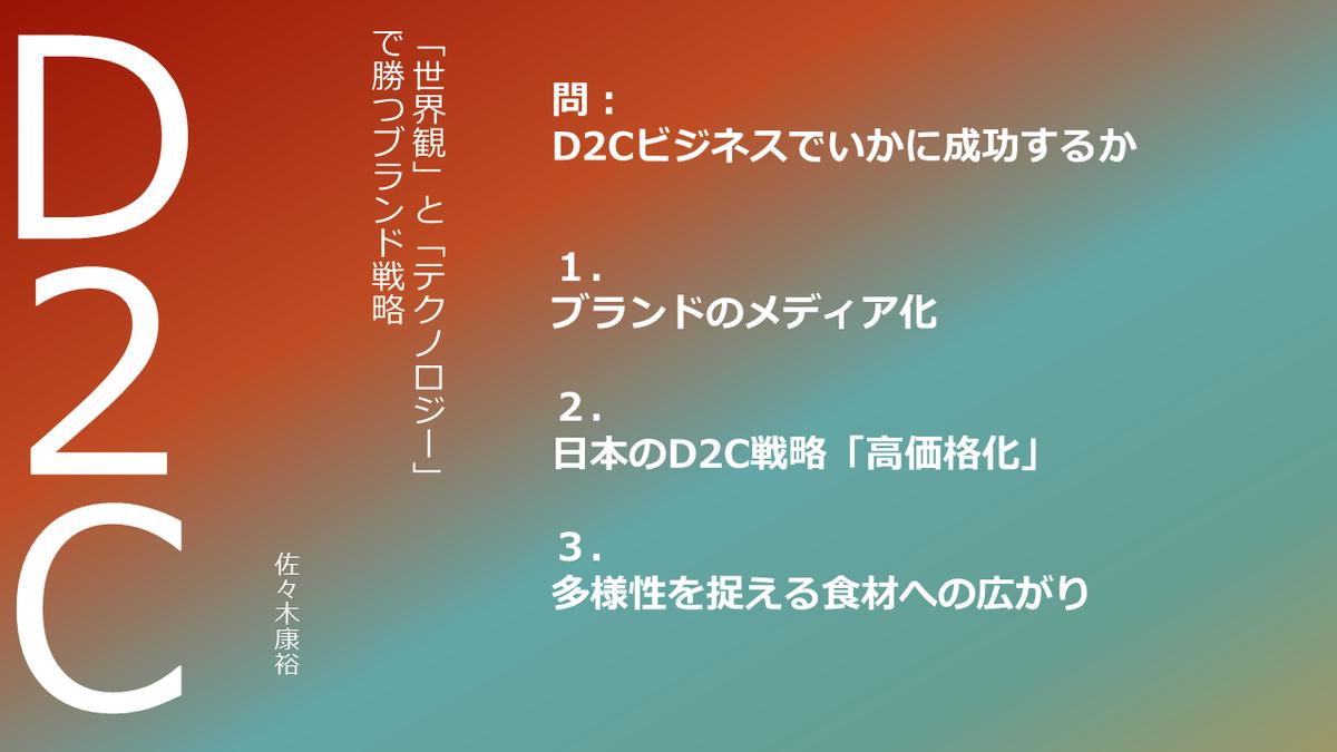 f:id:co-fam:20210715131422p:plain