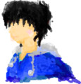 id:co-haru