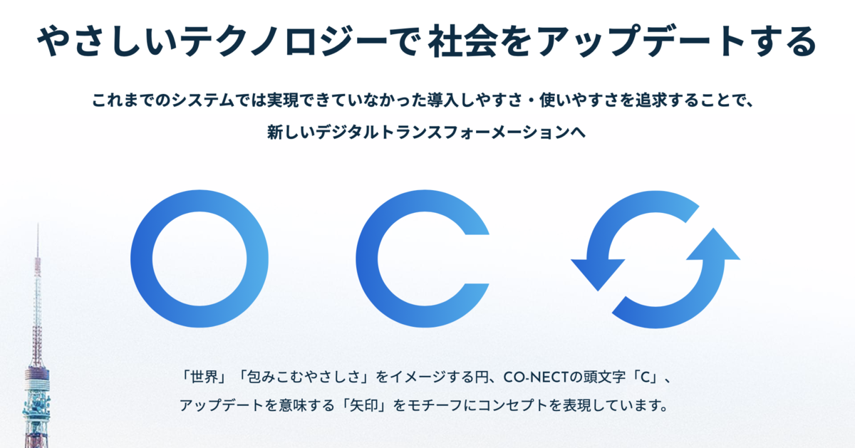 f:id:co-nect-tech:20200305110903p:plain
