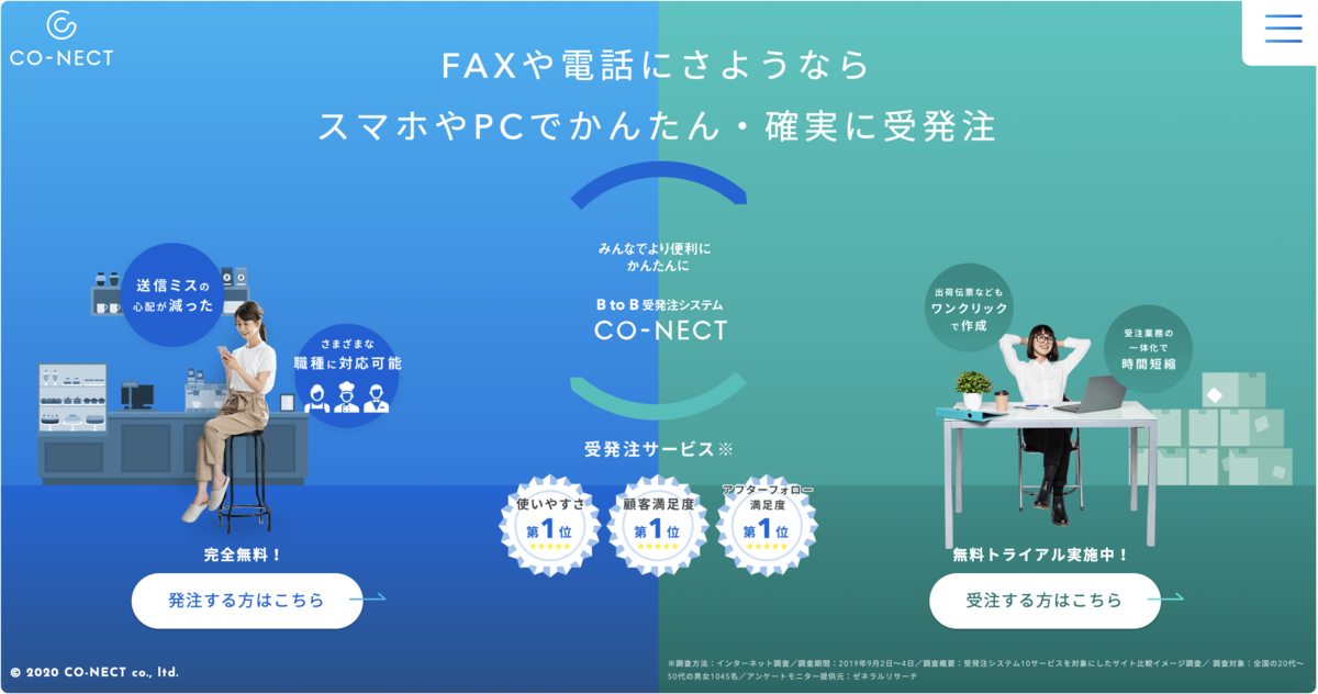 f:id:co-nect-tech:20200730182328p:plain