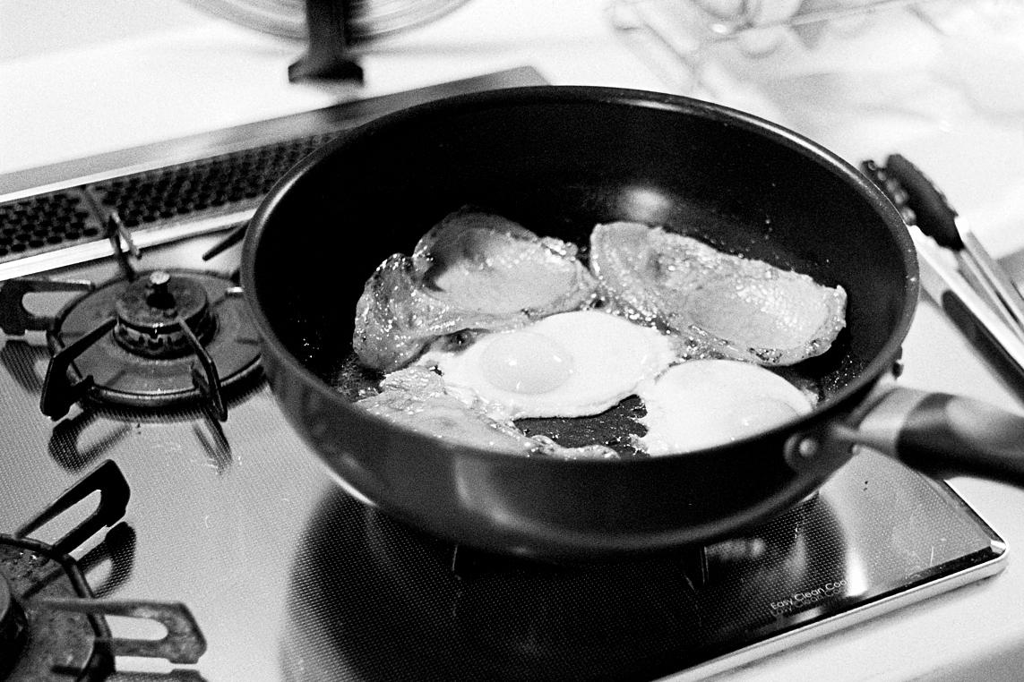 f:id:coalfishsholco:20200830101204j:plain
