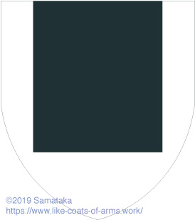 f:id:coatsofarms:20190721070023j:plain