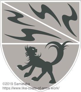black lynx