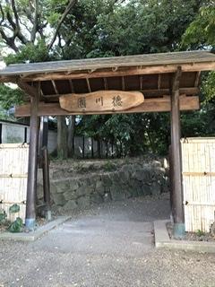 f:id:cobumaki:20200817132418j:plain
