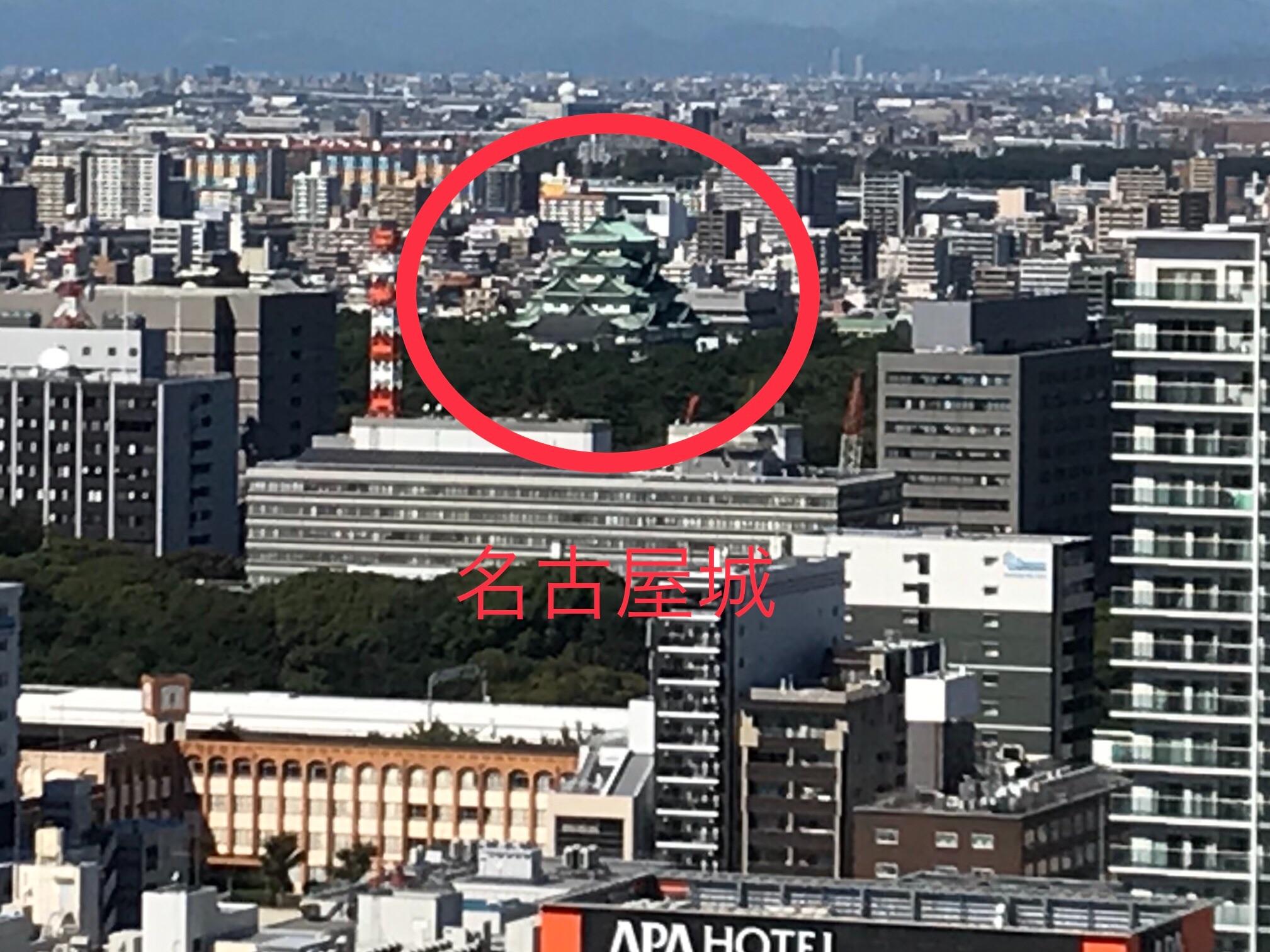 f:id:cobumaki:20201017144154j:image