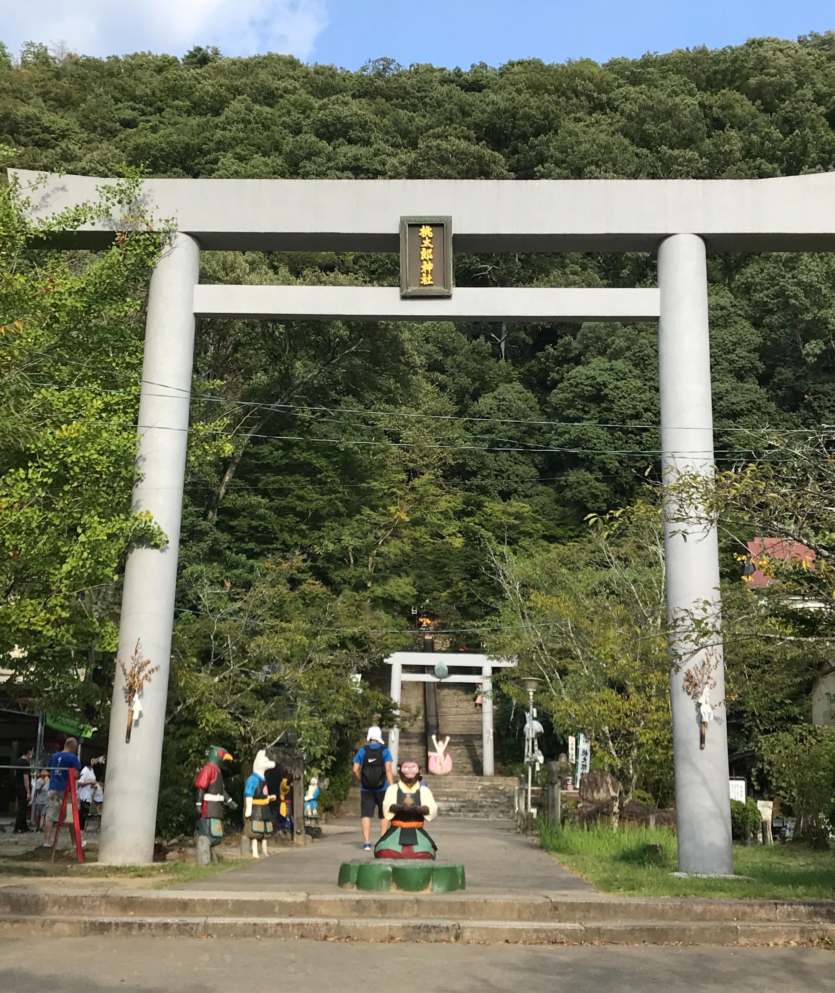 f:id:cobumaki:20201017201856j:image