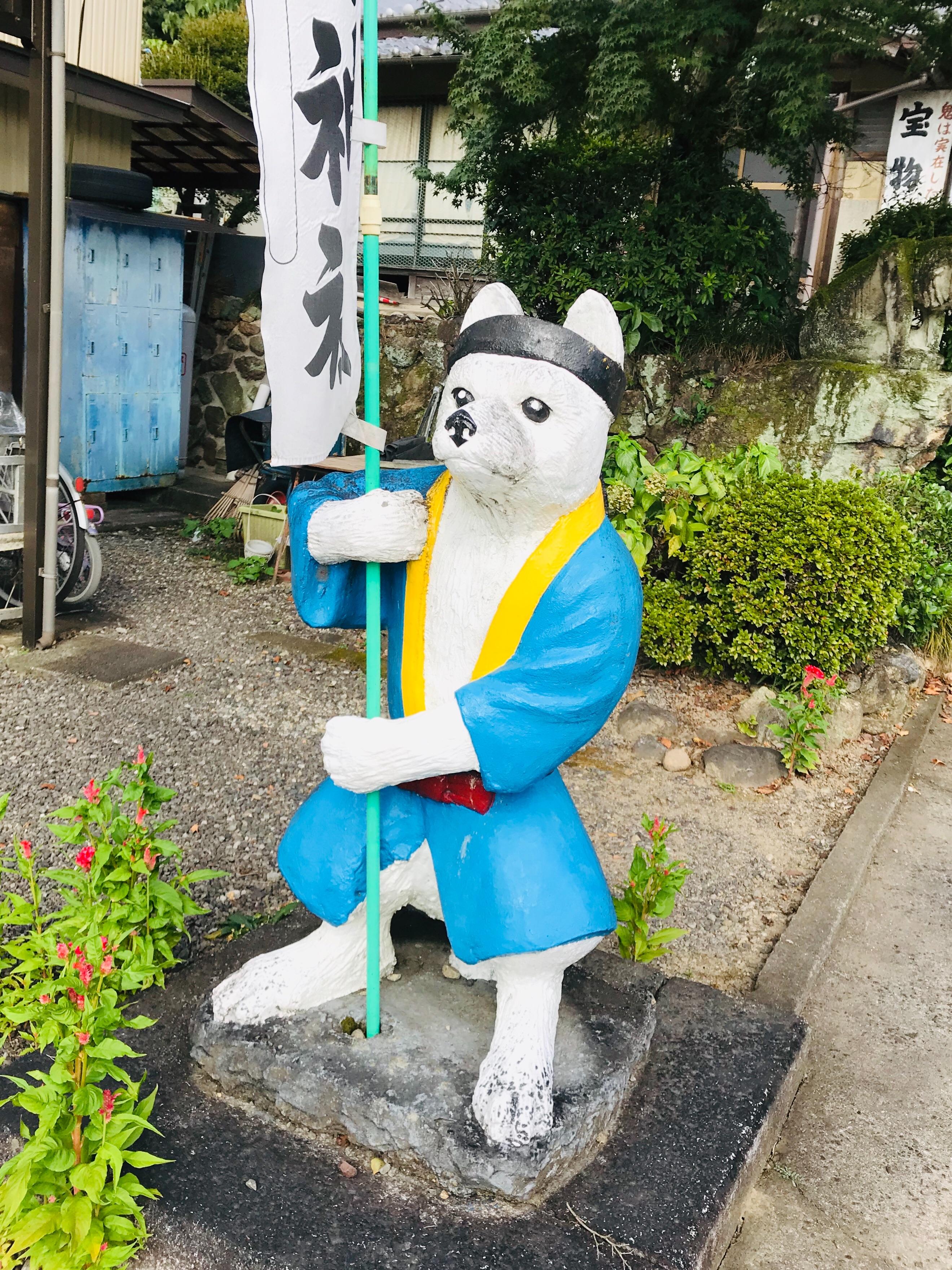 f:id:cobumaki:20201017203331j:image