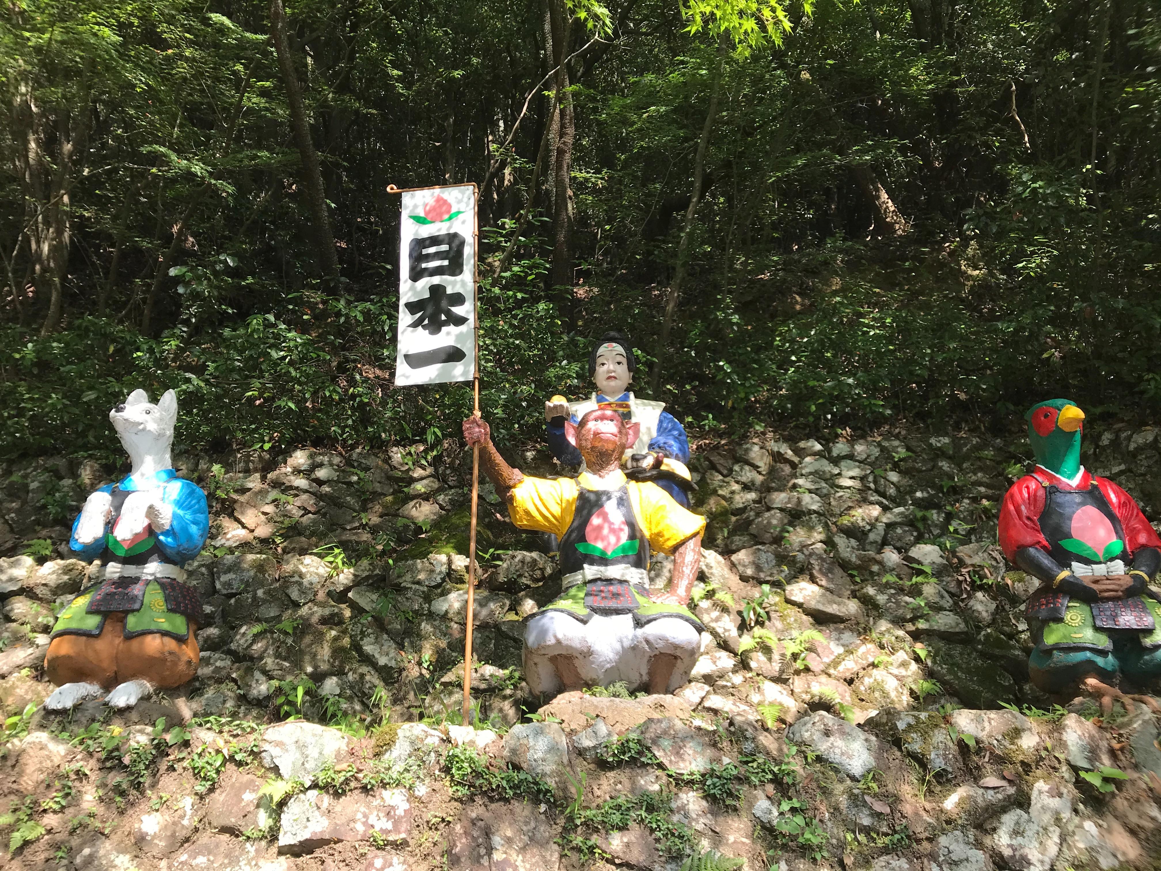 f:id:cobumaki:20201017203604j:image