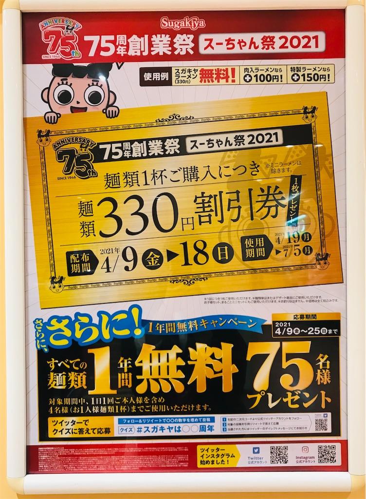 f:id:cobumaki:20210418125329j:plain