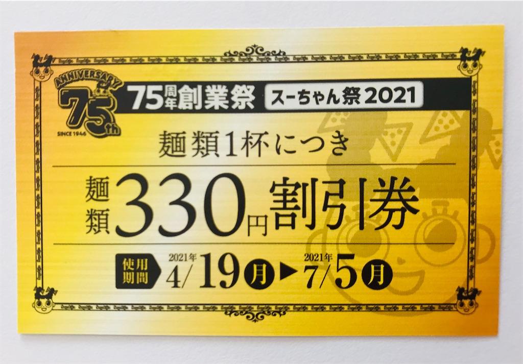f:id:cobumaki:20210418125552j:plain